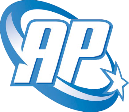 tagging ap logo apmembers